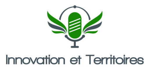 Innovation & Territoires